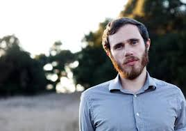 James Vincent McMorrow releases 'Gold' video
