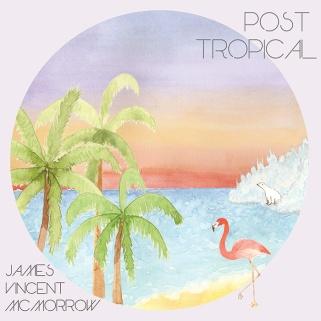 posttropical