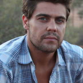 Live Review: Dan Sultan + Stonefield – The Forum (17.07.14)