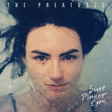 bluethepreatures
