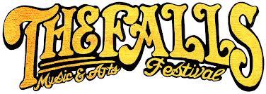 fallsfestival