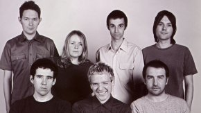 "Belle and Sebastian share new music video for ""Party Line"""