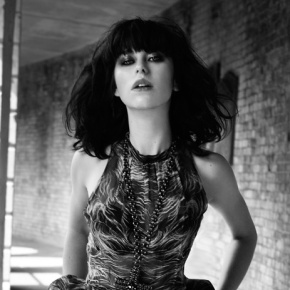 Live Review: Kimbra – The Hifi, Melbourne (22.11.14)