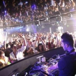 Marquee Sydney adds more Artists to itsLineup