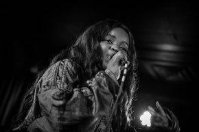 Photos: Tkay Maizda + UV Boi – Northcote Social Club, Melbourne(23.04.15)