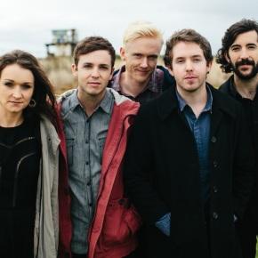 Paper Kites release video for new single 'Revelator Eyes'