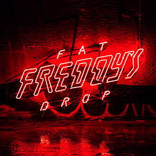 Album Review: Fat Freddy's Drop – Bays (2015LP)