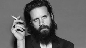 Live Review: Father John Misty + Cameron Avery – Forum Theatre, Melbourne (09.12.15)