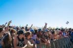 Dune Rats Crowd