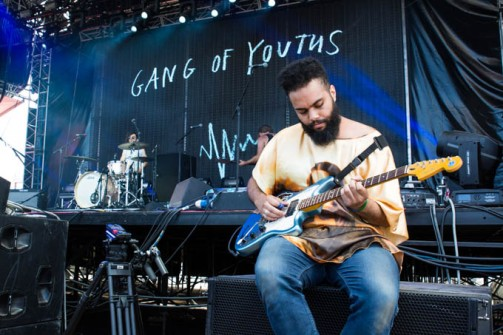 15.12.31 Gang Of Youths-8