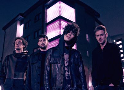 the1975_USE FOR SIDESHOWS copy