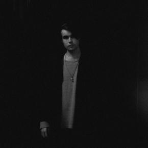 New Music: Camikaze – 'Shadows'