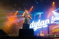 Dylan Joel