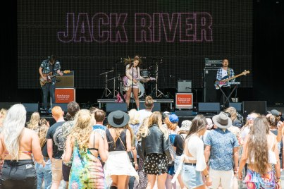 16-12-30-day-2-01-jack-river-2