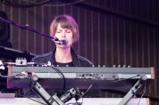 16-12-30-day-2-06-the-jezabels-6