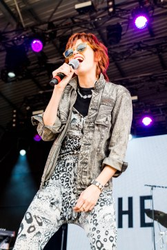 16-12-30-day-2-06-the-jezabels-7
