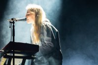 16-12-30-day-2-12-london-grammar-10