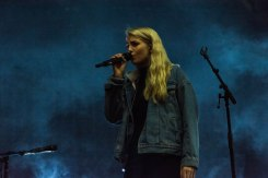 16-12-30-day-2-12-london-grammar-2