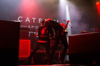 16-12-31-day-3-11-catfish-and-the-bottlemen-10