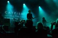 16-12-31-day-3-11-catfish-and-the-bottlemen-11
