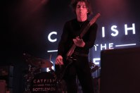 16-12-31-day-3-11-catfish-and-the-bottlemen-4