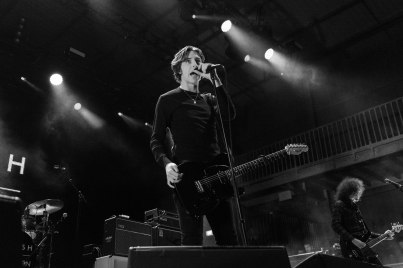 16-12-31-day-3-11-catfish-and-the-bottlemen-6
