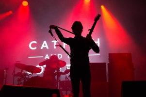 16-12-31-day-3-11-catfish-and-the-bottlemen